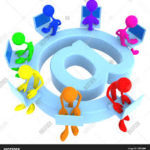 email group