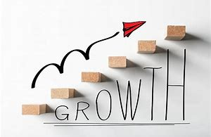 Growth Cart