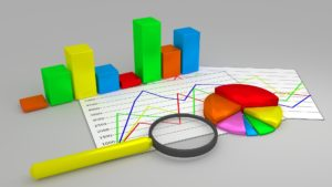 graph reporting